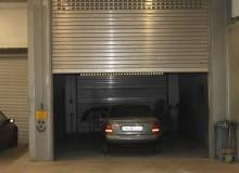 Autolackierung Audi A4 Limousine